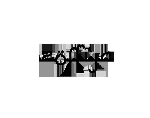 Zoffya